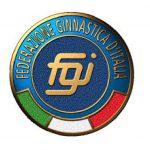 federazione ginnastica italia